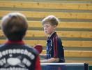 Kreiseinzelmeisterschaften 2014