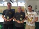 Stadtmeisterschaften WER 2014