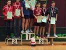 Lukas Doppel Bronze